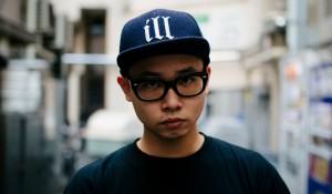 """「音楽に政治を持ち込むな?だったら恋愛も持ち込むな」。25歳のラッパーが語る日本社会の""""病""""。"""