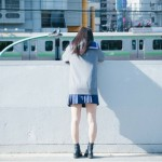「女子生徒にスカート着用強要」という中身がなくて、古臭いルールが社会からなくなるべき理由。