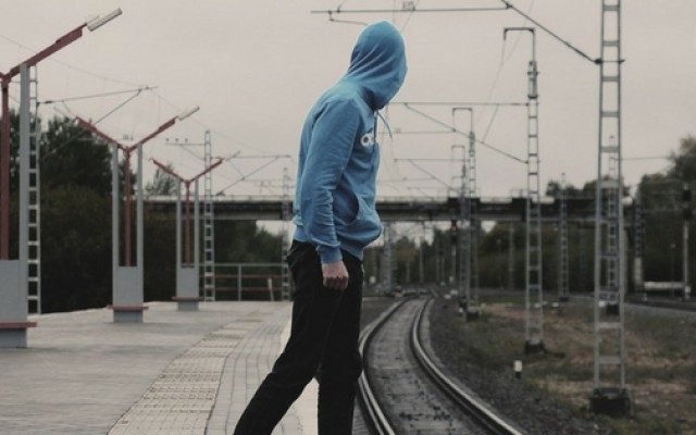 depression-5