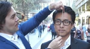 """18人目:欧米の女性に「小顔だね」は失礼。日韓ユーチューバーが伝えたい、世界とは違う「""""面白い""""アジアの常識」Biが選ぶ今週のGOODTUBER(グッチューバー)"""