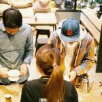 18店目:自分でコーヒーを淹れる「バリスタ体験」ができる。清澄白河のコーヒーショップ、ALLPRESS ESPRESSO| フーディーなBi編集部オススメ『TOKYO GOOD FOOD』