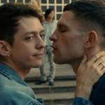 9作目:「エイズ問題」を見て見ぬふりをする政府や、製薬会社に抗議する若者を生々しくエモーショナルに描いた映画『BPM ビート・パー・ミニット』|GOOD CINEMA PICKS