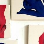 #11 そのペニスは生きている?死んでいる?「見た目主義」な社会の体に対するイメージをひっくり返すアーティスト|GOOD ART GALLERY