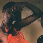 #005 「アーティストは稼げない職業だとは思わない」。アフリカにフィルム写真を広める21歳の写真家の夢|ノマド・ライター マキが届ける『ナイロビ、クリエイティブ起業家の肖像』