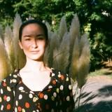 mona_eyecatch