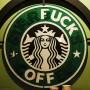 11杯目:スタバが次々と世界で「不買」される理由 #AdiosStarbucks #BoycottStarbucks|「丼」じゃなくて「#」で読み解く、現代社会